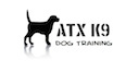 Dog Training in Austin | Dog Boarding in Austin | Private Lessons | Group Classes | Board & Train in Austin